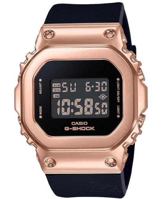Casio G-SHOCK The Origin GM-S5600PG-1ER