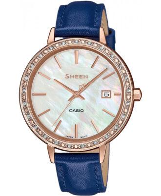 Casio SHEEN Classic SHE-4052PGL-7AUEF