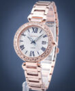 Casio SHEEN Gorgeous One SHE-4057PG-7AUER