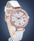 Casio SHEEN Gorgeous One SHE-4057PGL-7AUER