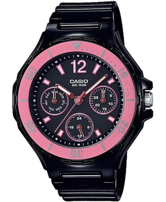 Casio Sport LRW-250H-1A2VEF