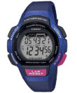 Casio Sport LWS-1000H-2AVEF