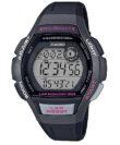 Casio Sport LWS-2000H-1AVEF