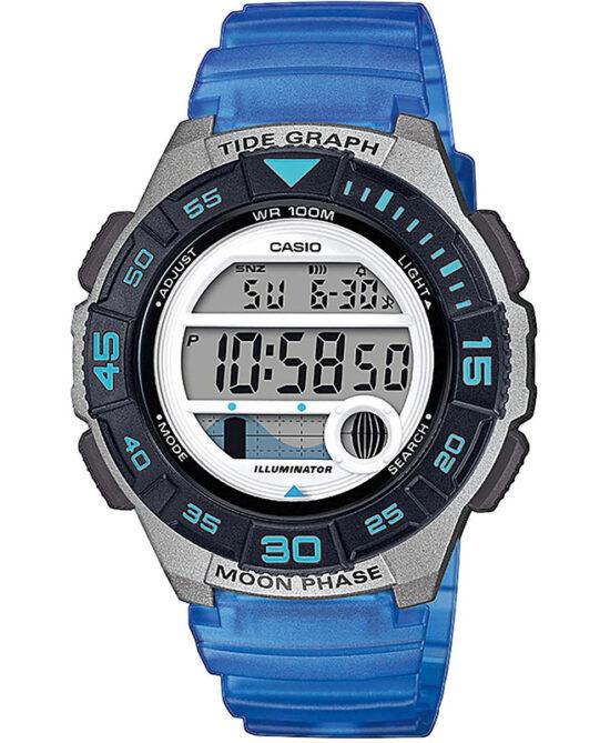 Casio Sport Marine Design LWS-1100H-2AVEF