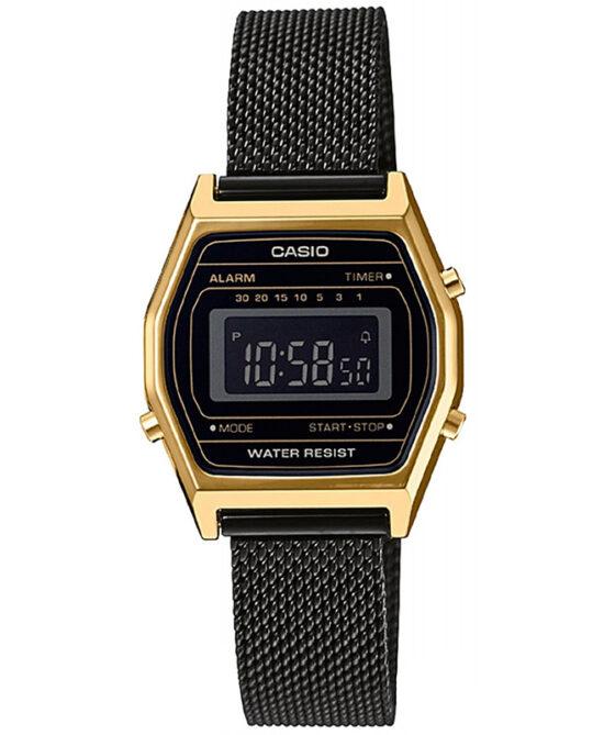 Casio VINTAGE Collection LA690WEMB-1BEF