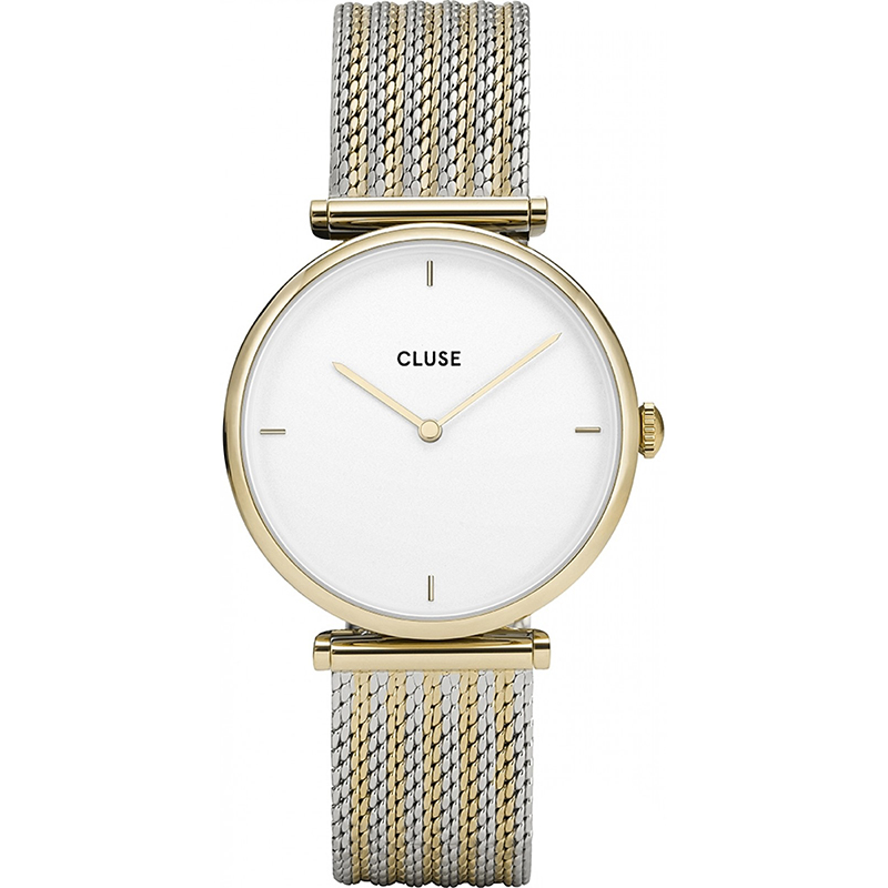 Cluse Triomphe CL61002
