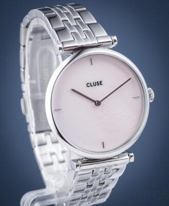 Cluse Triomphe CW0101208013