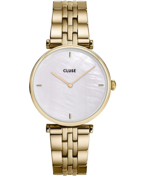 Cluse Triomphe CW0101208014