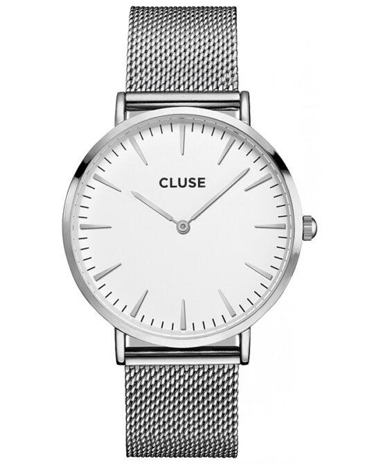 Cluse Boho Chic Mesh CW0101201002