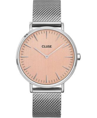 Cluse Boho Chic Mesh CW0101201026