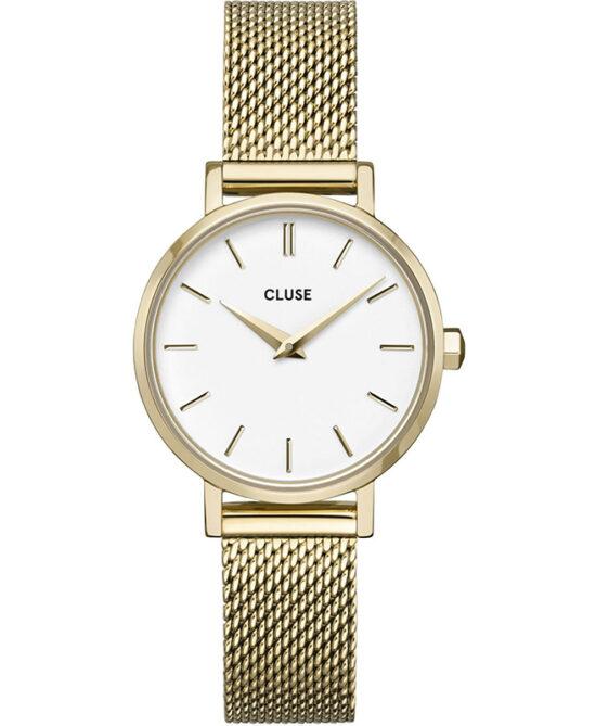 Cluse Boho Chic Petite CW0101211001