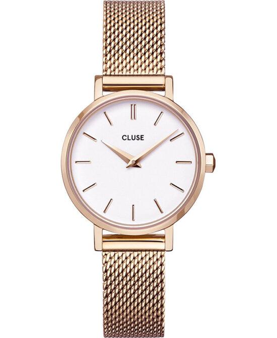 Cluse Boho Chic Petite CW0101211003