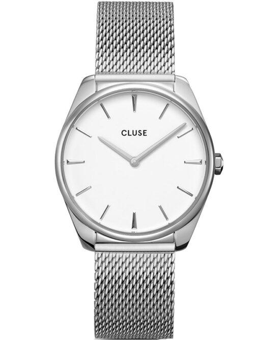 Cluse Feroce CW0101212001