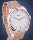 Cluse Feroce CW0101212002