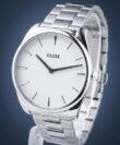 Cluse Feroce CW0101212003