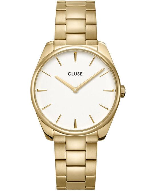 Cluse Feroce CW0101212005