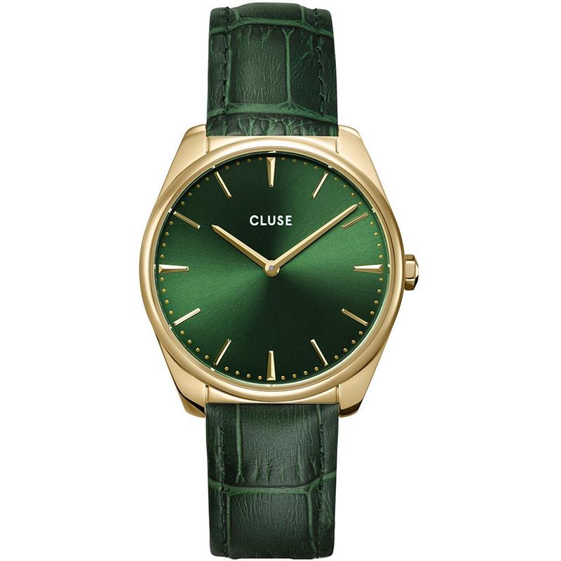 Cluse Feroce CW0101212006