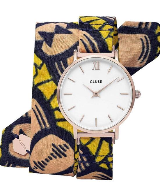 Cluse Minuit CL30057