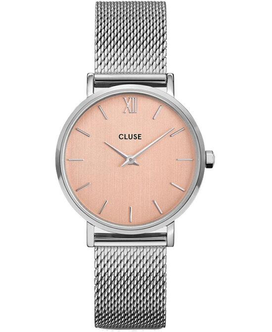 Cluse Minuit Mesh CW0101203029