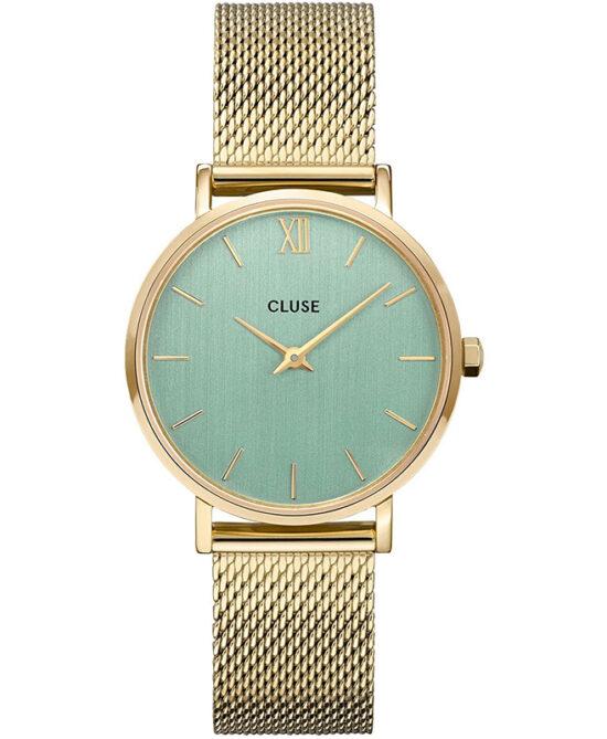 Cluse Minuit Mesh CW0101203030