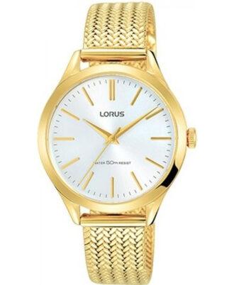 LORUS Classic RG212MX9