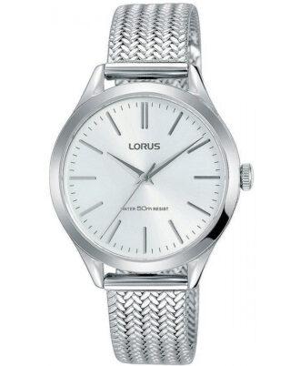 LORUS Fashion RG213MX9