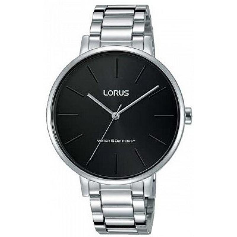 LORUS Lady Classic RG211NX9
