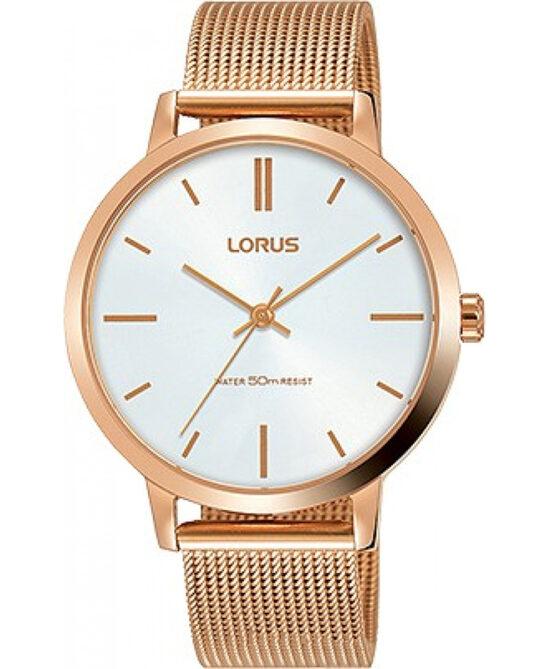LORUS Lady Classic RG262NX9