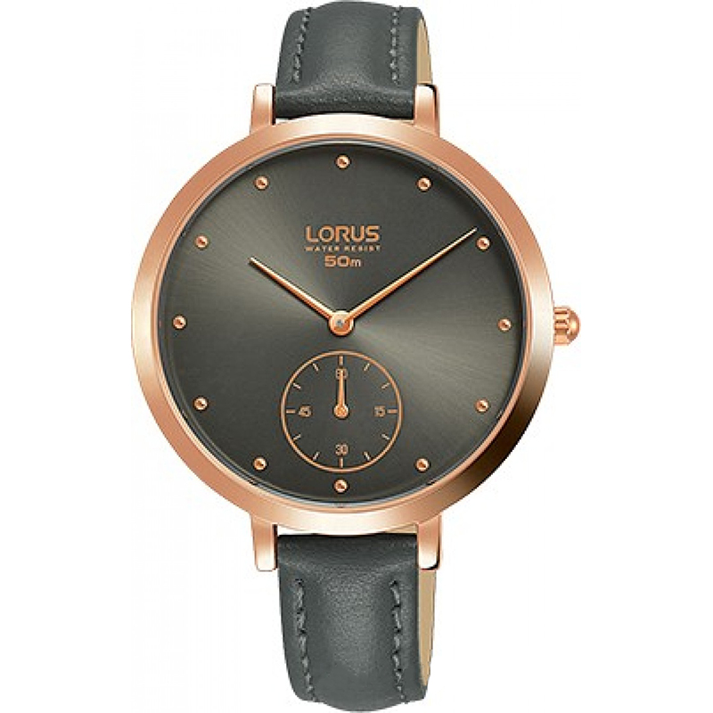 LORUS Lady Fashion RN434AX9