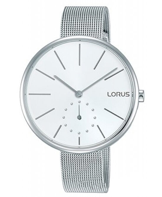 LORUS Women RN421AX9