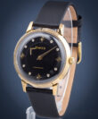 TIMEX Celestial Automatic TW2T86300