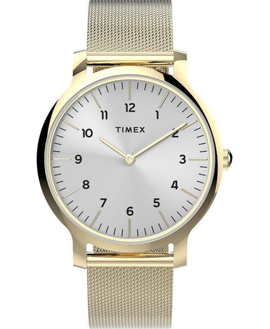 TIMEX Essential Norway TW2U22800