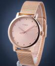 TIMEX Essential Originals TW2U05500