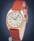 TIMEX Milano TW2T89900