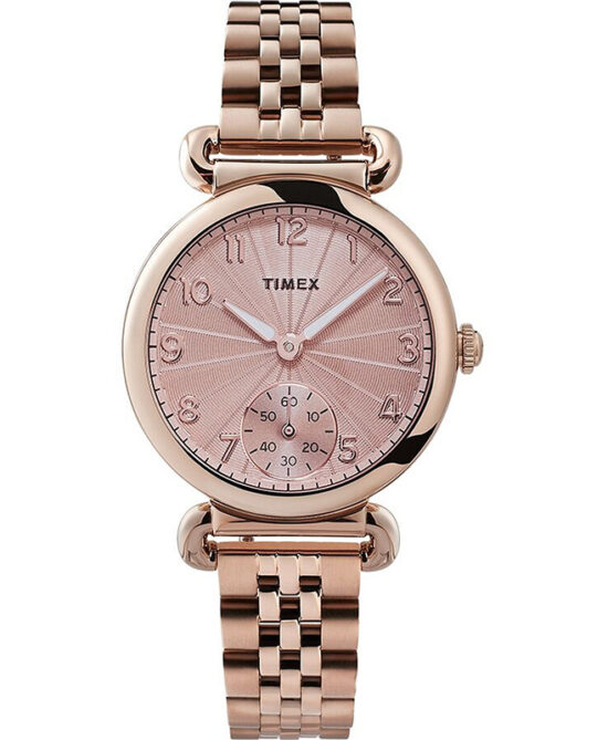 TIMEX Model 23 TW2T88500
