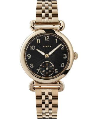 TIMEX Model 23 TW2T88700