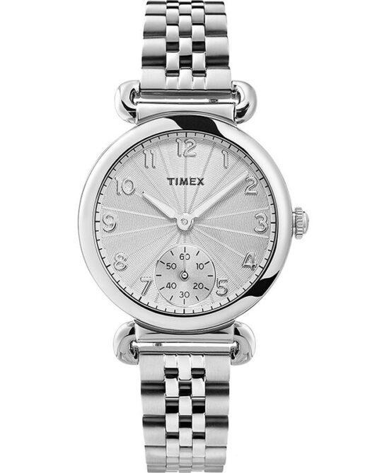 TIMEX Model 23 TW2T88800