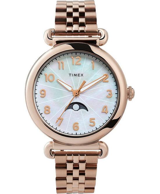 TIMEX Model 23 TW2T89400