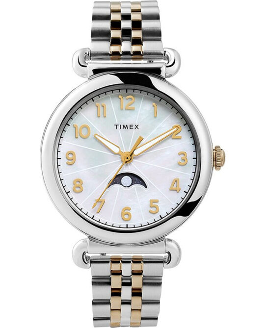 TIMEX Model 23 TW2T89600