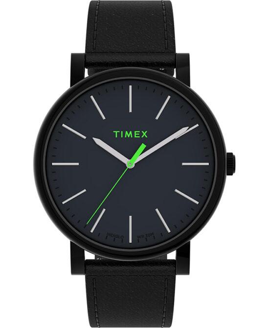TIMEX Originals TW2U05700