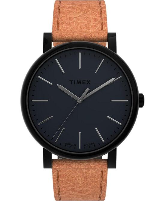 TIMEX Originals TW2U05800