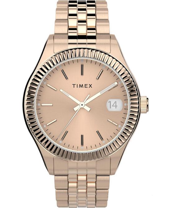 TIMEX Waterbury TW2T86800