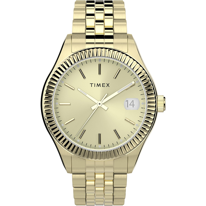 TIMEX Waterbury TW2T86900