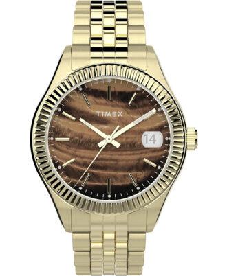 TIMEX Waterbury TW2T87100